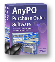 ron-watters-great-rift-anypo-iii-purchase-order-system-logo.jpg