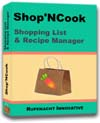 rufenacht-innovative-shop-ncook-shopping-list-recipe-manager-logo.jpg