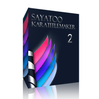 sayatoo-software-sayatoo-karatitlemaker2-logo.png