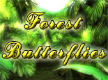 screengine-forest-butterflies-3d-logo.jpg