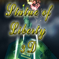 screengine-statue-of-liberty-3d-screensaver-logo.jpg