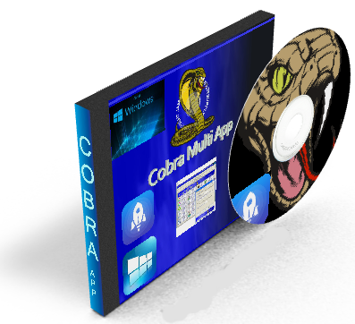 screensaver-plus-cobra-card-designer-4-9-logo.png