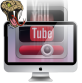 screensaver-plus-cobra-youtube-video-converter-logo.png