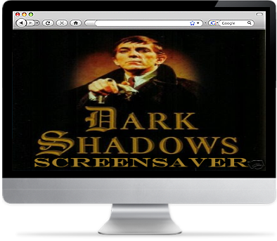 screensaver-plus-darkshadows-original-series-screensaver-unlockcode-logo.png