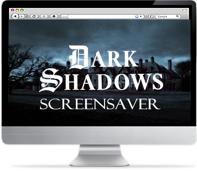 screensaver-plus-darkshadows-revival-series-screensaver-unlockcode-logo.png