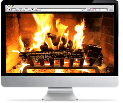 screensaver-plus-fireplace-screensaver-unlock-code-logo.png