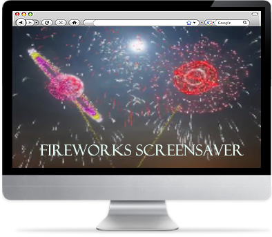 screensaver-plus-fireworks-supreme-screensaver-unlock-code-logo.png
