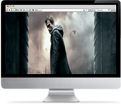 screensaver-plus-i-frankenstein-screensaver-logo.png