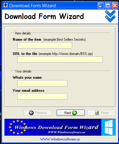 screensaver-plus-instant-download-form-wizard-logo.png