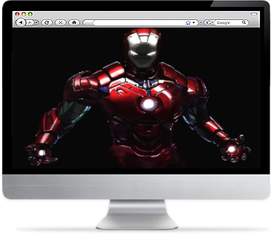 screensaver-plus-ironman-screensaver-unlock-code-logo.png