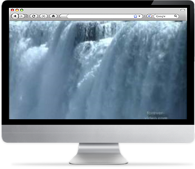screensaver-plus-niagra-falls-screensaver-reg-key-logo.png