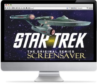 screensaver-plus-star-trek-the-original-series-screensaver-unlock-code-logo.png