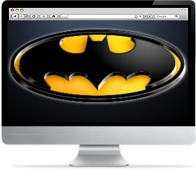 screensaver-plus-the-ultimate-batman-screensaver-unlock-code-logo.png