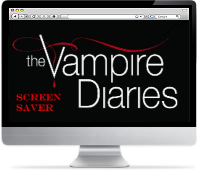screensaver-plus-the-vampire-diaries-screensaver-unlockcode-logo.png