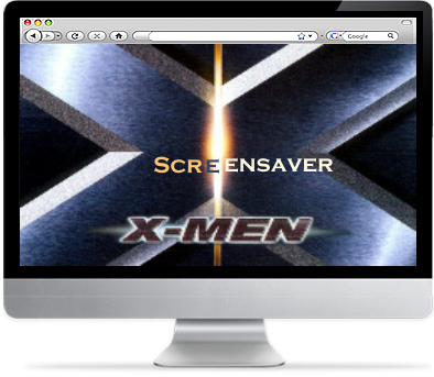 screensaver-plus-the-x-men-screen-saver-v-3-7-unlockcode-logo.png