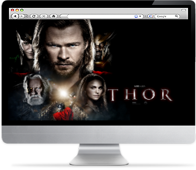 screensaver-plus-thor-screensaver-unlockcode-logo.png