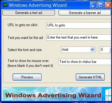 screensaver-plus-windows-advertising-wizard-w-serial-key-logo.png