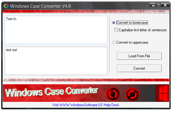 screensaver-plus-windows-case-converter-logo.png