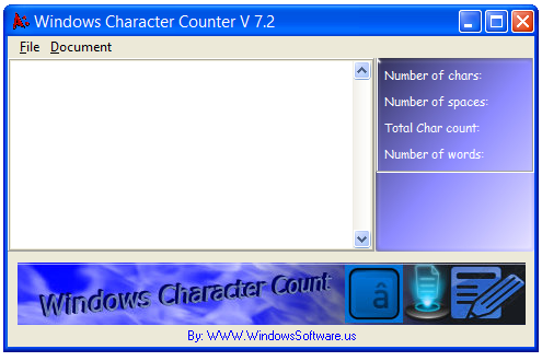 screensaver-plus-windows-character-counter-logo.png