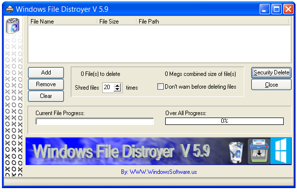 screensaver-plus-windows-file-distroyer-logo.png