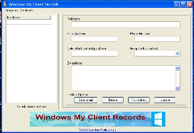 screensaver-plus-windows-my-client-records-serial-register-key-logo.png