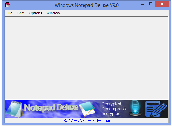 screensaver-plus-windows-notepad-deluxe-logo.png