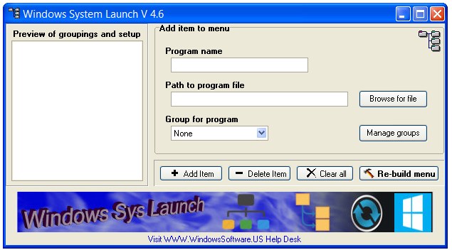 screensaver-plus-windows-system-launch-v-4-6-logo.png