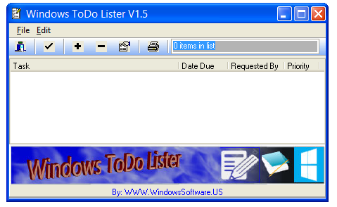 screensaver-plus-windows-todo-lister-v-1-5-logo.png