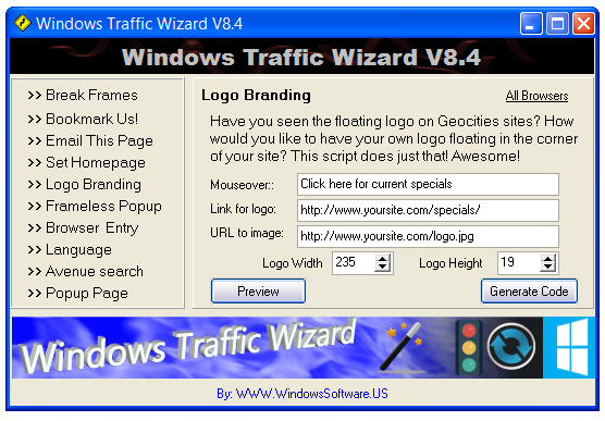 screensaver-plus-windows-traffic-wizard-v8-4-logo.png