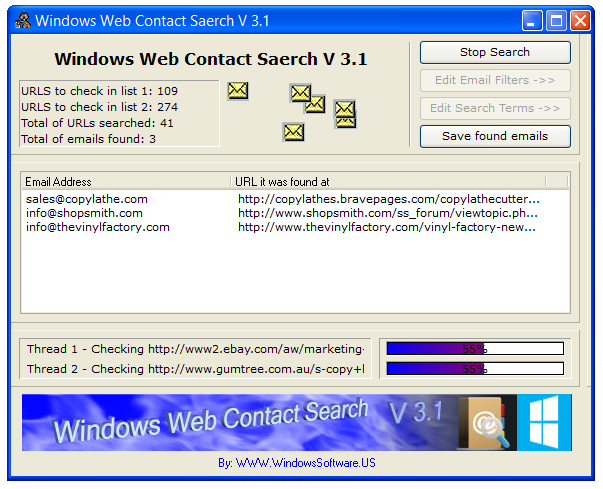 screensaver-plus-windows-web-contact-saerch-v-3-1-logo.png
