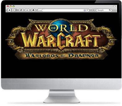 screensaver-plus-world-of-warcraft-warlords-of-draenor-screensaver-unlockcode-logo.png