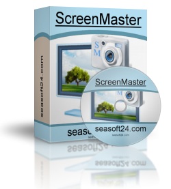 seasoftware-screenmaster-logo.png