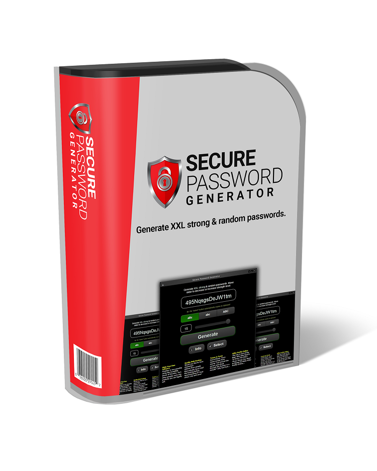 secure-bytes-secure-password-generator-xxl-logo.png