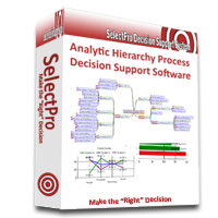 selectpro-software-llc-selectpro-decision-support-software-logo.jpg