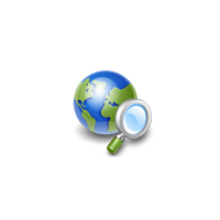 sembel-pagespy-commercial-license-logo.png