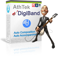 sharewareboss-co-ltd-athtek-digiband-logo.jpg