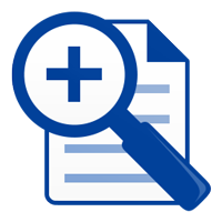 sharpened-productions-file-viewer-plus-logo.png