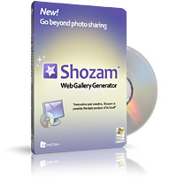 shozam-shozam-advanced-edition-logo.jpg