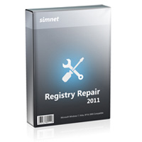 simnet-ltd-simnet-registry-repair-2011-logo.jpg
