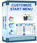smart-pc-solutions-inc-customize-start-menu-logo.jpg