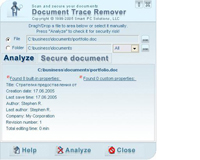 smart-pc-solutions-inc-document-trace-remover-logo.jpg
