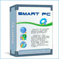 smart-pc-solutions-inc-magic-speed-logo.jpg
