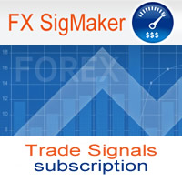 soft-team-fx-sigmaker-trade-signals-subscription-3-month-logo.jpg