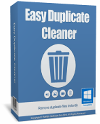 softdiv-software-sdn-bhd-easy-duplicate-cleaner-logo.png
