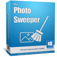 softdiv-software-sdn-bhd-myphotosweeper-logo.png