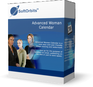 softorbits-advanced-woman-calendar-logo.png