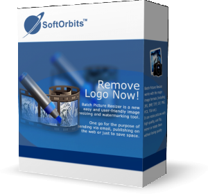 softorbits-remove-logo-now-logo.png