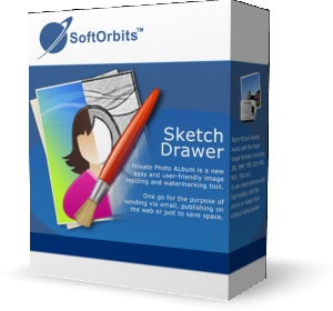 softorbits-sketch-drawer-logo.png