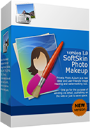 softorbits-softskin-photo-makeup-logo.png