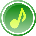 softstore-kanto-karaoke-player-for-mac-logo.png